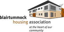 Blairtummock Housing Association